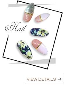 nail_bnr