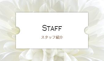 staff_bnr
